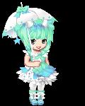 minotaurworks's avatar