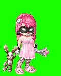 mii-heo's avatar