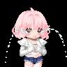 PXXCieGrl's avatar