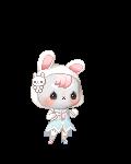 Malicious Nocturne