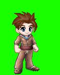 rashy27-1's avatar