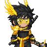 julio661's avatar