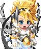 The Bendanator's avatar