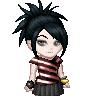 XxM3TR0xSTATI0NxX's avatar