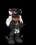 ORIGINALPBk v2's avatar