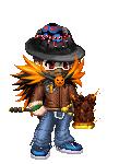 NeoTheGrunny's avatar