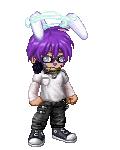 CookieMonsterAznYum1316's avatar