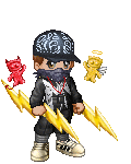 DJ_D3c3pt3con's avatar