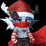 iMito's avatar