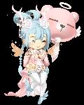 WeebWarrior's avatar
