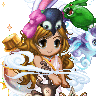 Shantelys's avatar