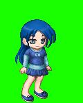 Dark_chii_chobits909's avatar