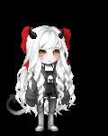 w0nderIand's avatar