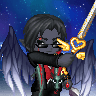 Lord Iron Fang's avatar