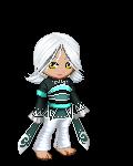 Keylala Cat Mishima's avatar