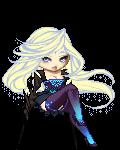 shinigami mami's avatar