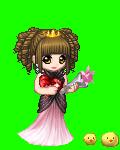 Komapsunida's avatar