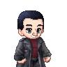 Doctor Number Nine's avatar