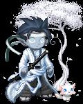 Jericho1's avatar