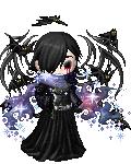 1SilentCreature's avatar