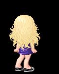 Acnave's avatar