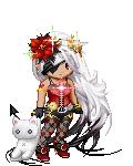 Raging Pistachio 's avatar