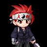 canasa05's avatar