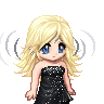 -kwaii angel-'s avatar