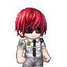 Fox Boy265's avatar