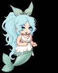 OMNIA111's avatar