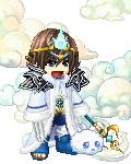 akhi_yugo's avatar
