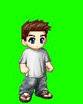 minuta's avatar