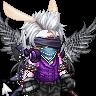 Lucaiver's avatar