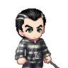 sephiroth malstrom's avatar