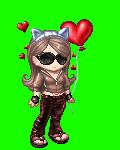 foxxy girl 1o1's avatar