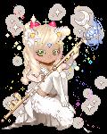 Kitty Linwe