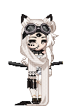 Wynii's avatar