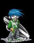nickdone's avatar