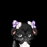 aj OwO's avatar