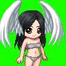 KIZZMIT2010's avatar