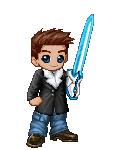 Dark Ninja-125's avatar