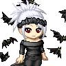 gorotsuki-hime's avatar