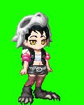 xkissthisx's avatar