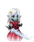 EdShigureApolo_FrEaK's avatar