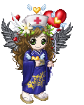 Lifeshadow's avatar