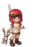 panda_lover321's avatar