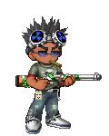 J-Mon3y22's avatar