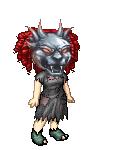 SirynECrow's avatar