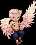 Hateful Henry's avatar