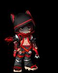 X-Nao-X's avatar
